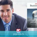 Čitajte septembarski broj časopisa Business&IT