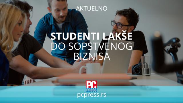 studenti biznis pcpress