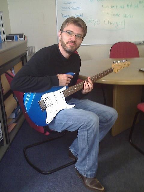 Vlatko guitar1
