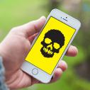 Najveća krađa naloga na Apple-u - više od 225.000 uređaja napadnuto