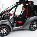 Toyota ulaže 50 miliona dolara u razvoj pametnih vozila