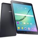 Savršeno tanki Samsung tableti