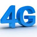 Sva tri operatera otkupila dokumentaciju za dodatne frekvencije za 4G