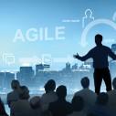 Agile Month: Novembar, mesec agilnog razvoja softvera