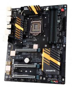 Gigabyte-GA-Z170X-UD5-TH