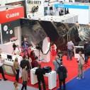 Canon predstavlja brojne novitete na CE&HA sajmu
