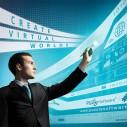 Puzzle Software: Kompanija koja voli da pravi virtuelne svetove