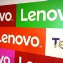 Lenovo jedan od najuspešnijih svetskih brendova za 2015. godinu