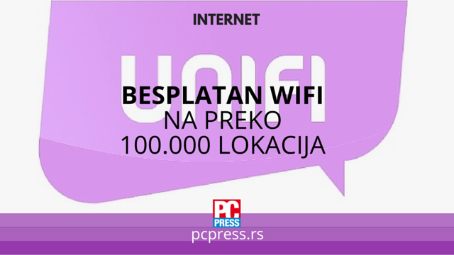 sbb unifi wifi pcpress