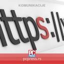 Kako da budete sigurni da je vaš sajt bezbedan i da štiti informacije?