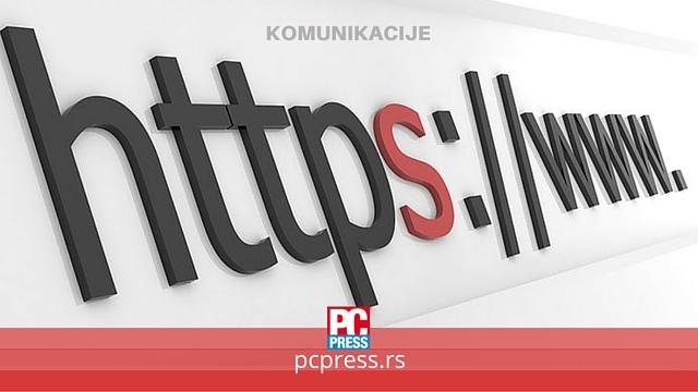 SSL sertifikat net ++ pcpress