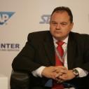 Održan jedanaesti SAP Forum