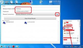 WindowsVR2