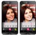 Predstavljen ASUS Zenfone Selfie