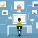 Alati za virtuelnu učionicu
