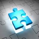 ICT i njegova uloga u razvoju inkluzivnog društva za osobe sa invaliditetom