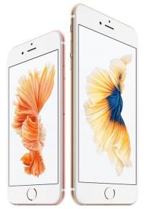 iPhone6s-2Up-HeroFish-PR-PRINT