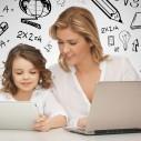 Da li su nam deca digitalno pismena?