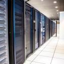 Schneider Electric proglašen za globalnog lidera u upravljanju infrastrukturom Data Centara
