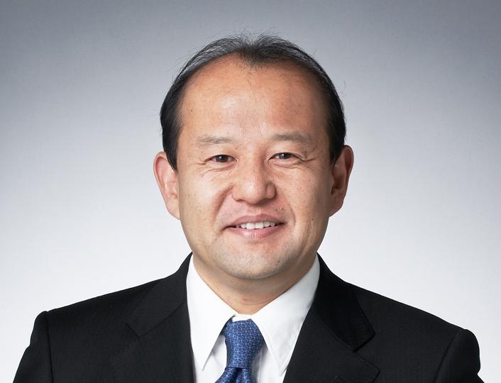 Sony_Sigeru Kumekava