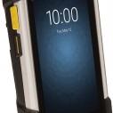 Smartfon TC75: I kada padne, radi