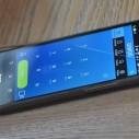 SBB UNIFON, fiksni telefon na mobilnom