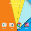 Android Marshmallow - samo za sladokusce