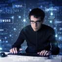 Sedam mitova o sajber bezbednosti