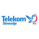 Telekom Slovenija i američki fond Apolo dali ponudu za Telekom Srbija