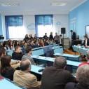 Kompanija Samsung otvorila Digitalni institut na Učiteljskom fakultetu