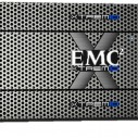 EMC flash trendovi