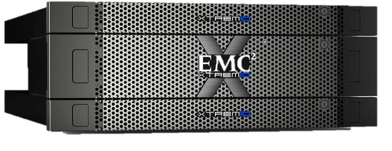 EMC-1