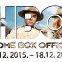 HBO nedeljne preporuke w51-2015