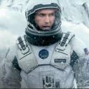 HBO nedeljne preporuke 25.12-01.01.