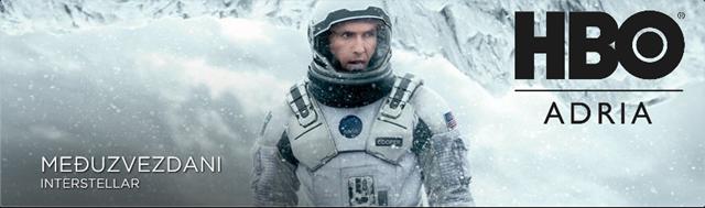 HBO-w52-2015