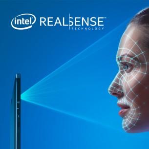 Intel_Post_03