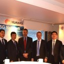 TeliaSonera Norway i Huawei predstavili najbržu mrežu na svetu
