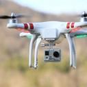 Šta treba da znate pre nego što kupite dron