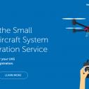 Već 45+K registrovanih dronova…