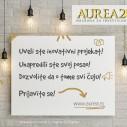 """Nominujte projekte za investiciju godine – """"eKapija"""" raspisala konkurs za nagradu """"Aurea 2016"""""""