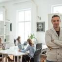 Frilenseri iz Srbije među najplaćenijim na svetu