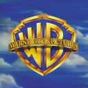 mts i Warner Bros korisnicima mts TV obezbedili najnovije sadržaje
