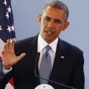 Obama naredio federalcima da istraže tehnologiju pametnog oružja