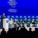 Davos: Nove tehnologije ugrožavaju radna mesta