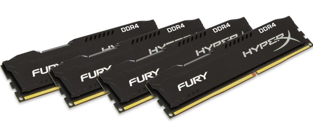 HyperX_FURY_DDR4_DIMM_4_hr