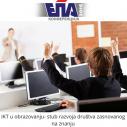 Najavljena konferencija EPA 2016