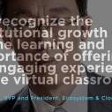 Lenovo menja svet virtuelnog učenja svojom platformom AirClass