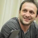 Marko Predović - Kako pravilno koristiti računar i kako unaprediti svoje poslovanje i društveni život?