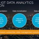 Ericsson inovacije na CES-u