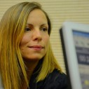 Ana Milanović – možemo li se u potpunosti osloniti na Internet prevodioce